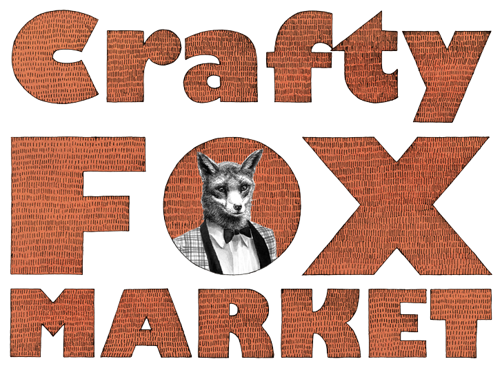 crafty fox market.png