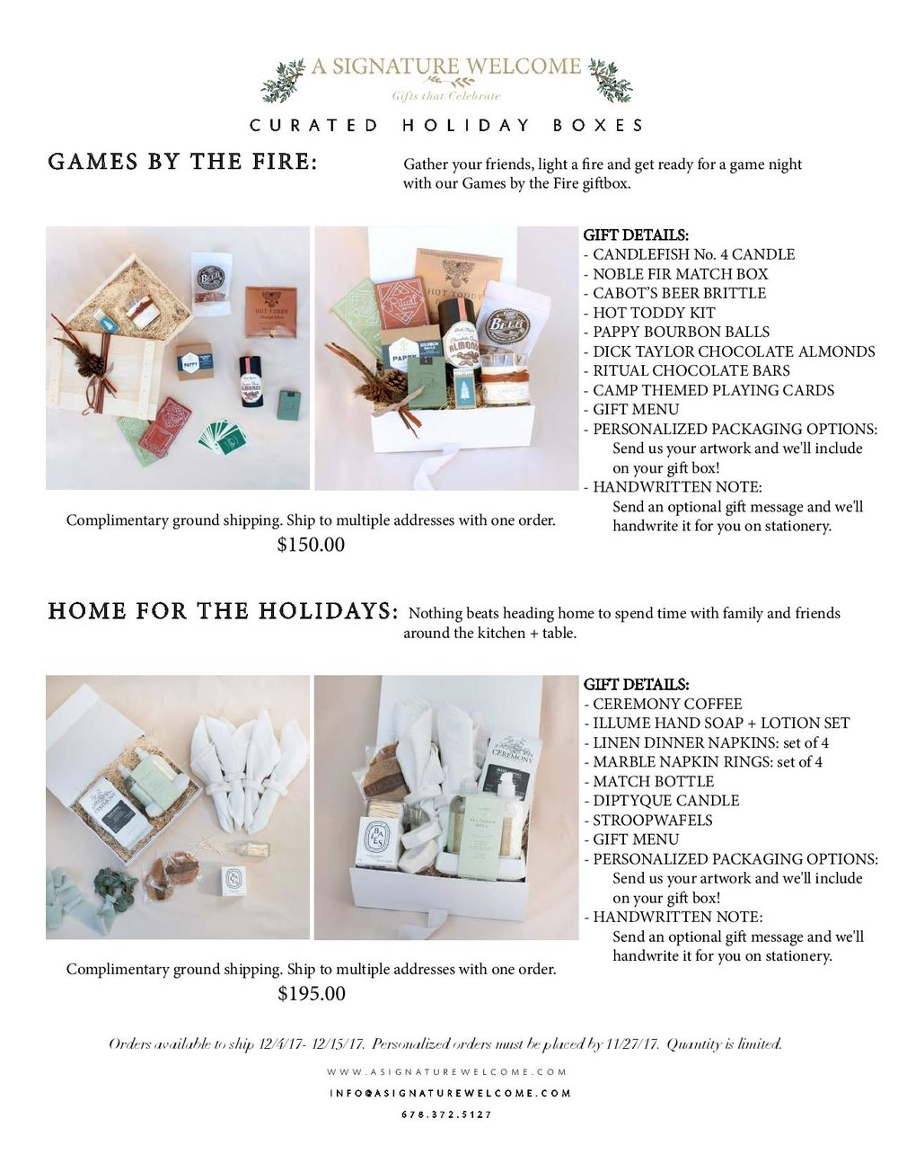 2017HOLIDAYGIFTS_ASIGNATUREWELCOME.compressed-page-004.jpg
