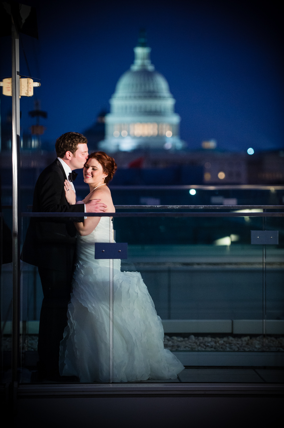 Newseum-Wedding-0059.JPG