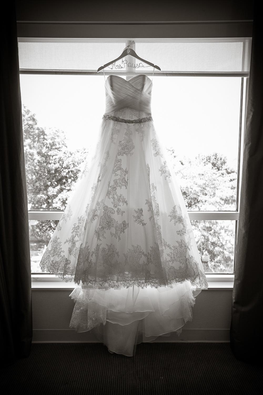 Naval-Academy-Annapolis-Wedding-0001.JPG