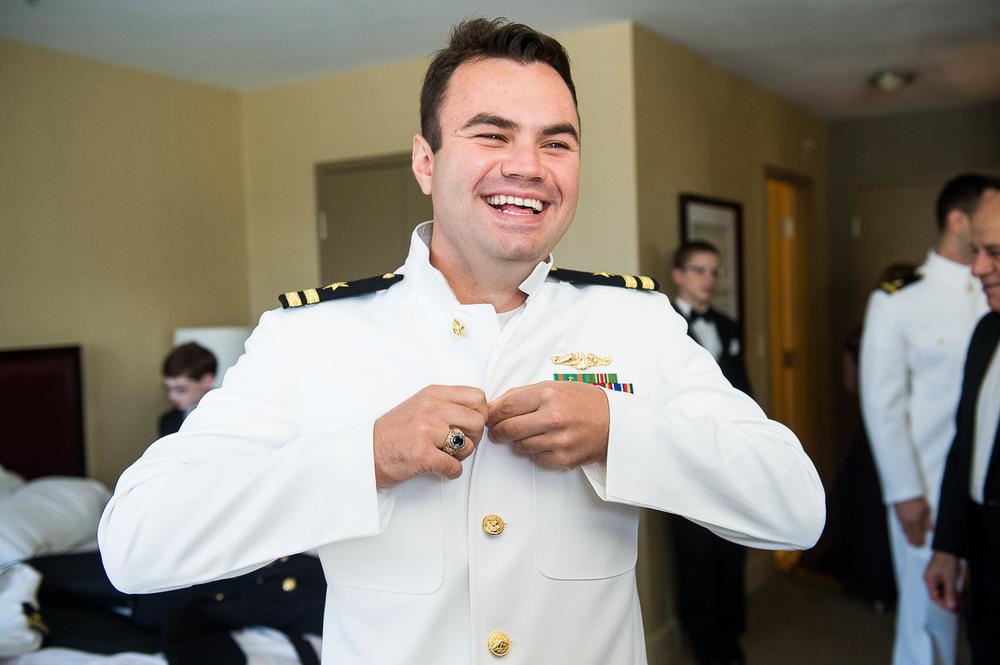 Naval-Academy-Annapolis-Wedding-0002.JPG