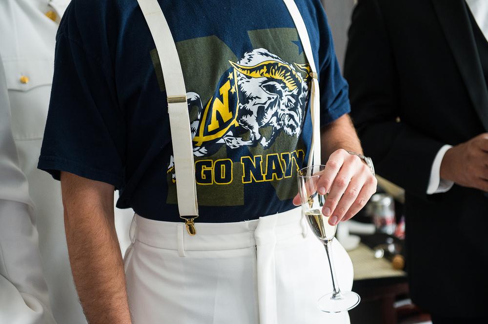 Naval-Academy-Annapolis-Wedding-0003.JPG
