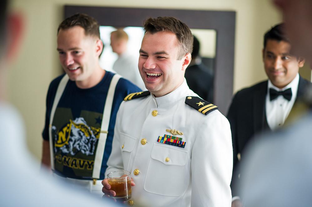 Naval-Academy-Annapolis-Wedding-0004.JPG