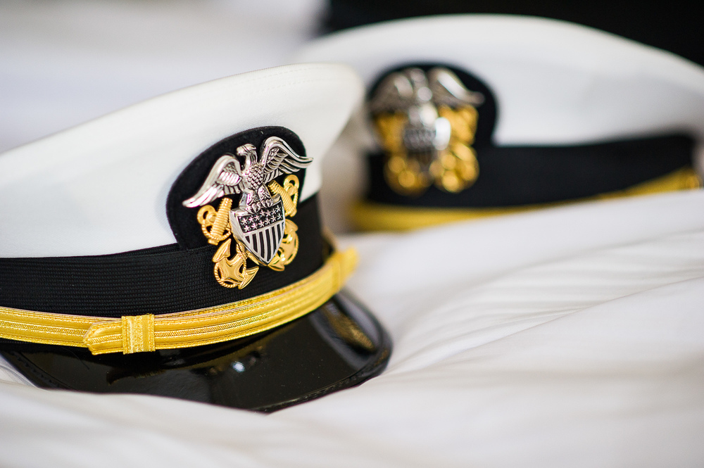 Naval-Academy-Annapolis-Wedding-0005.JPG