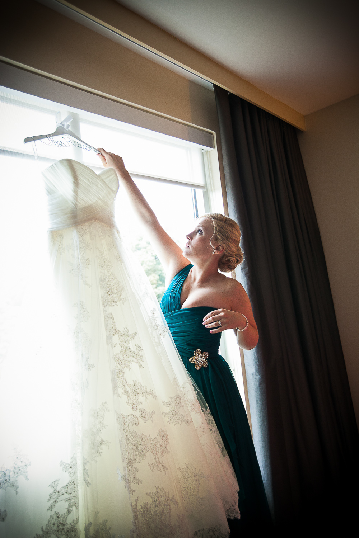 Naval-Academy-Annapolis-Wedding-0009.JPG