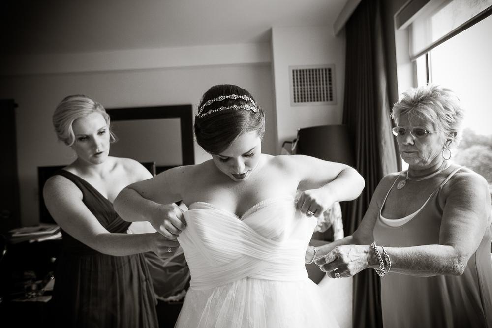 Naval-Academy-Annapolis-Wedding-0010.JPG