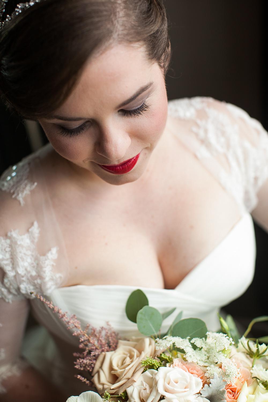 Naval-Academy-Annapolis-Wedding-0012.JPG
