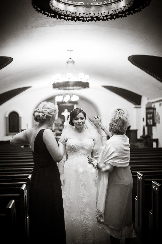 Naval-Academy-Annapolis-Wedding-0013.JPG