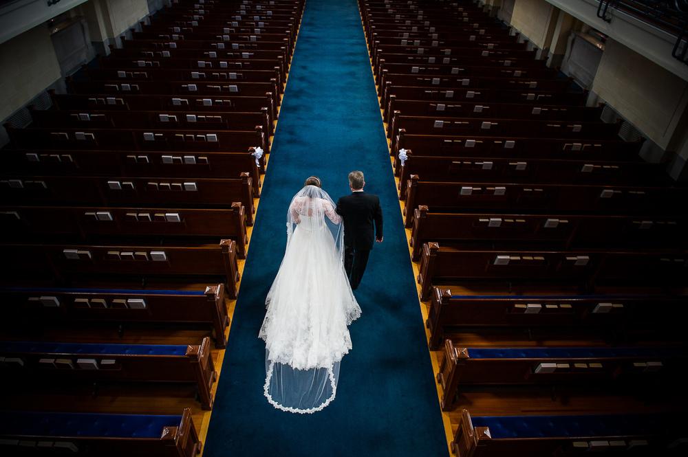 Naval-Academy-Annapolis-Wedding-0014.JPG