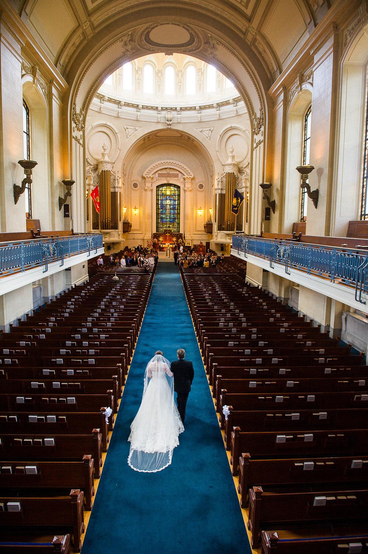 Naval-Academy-Annapolis-Wedding-0015.JPG