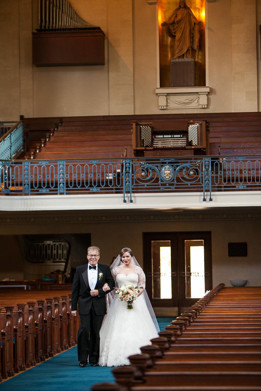 Naval-Academy-Annapolis-Wedding-0016.JPG