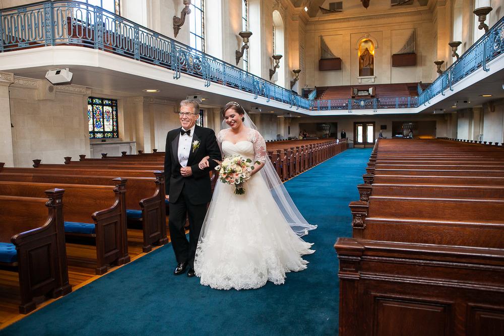 Naval-Academy-Annapolis-Wedding-0017.JPG