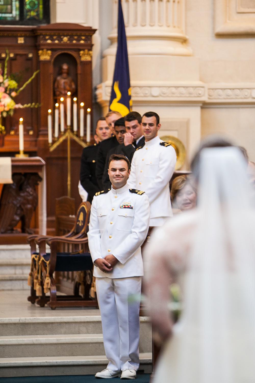 Naval-Academy-Annapolis-Wedding-0018.JPG