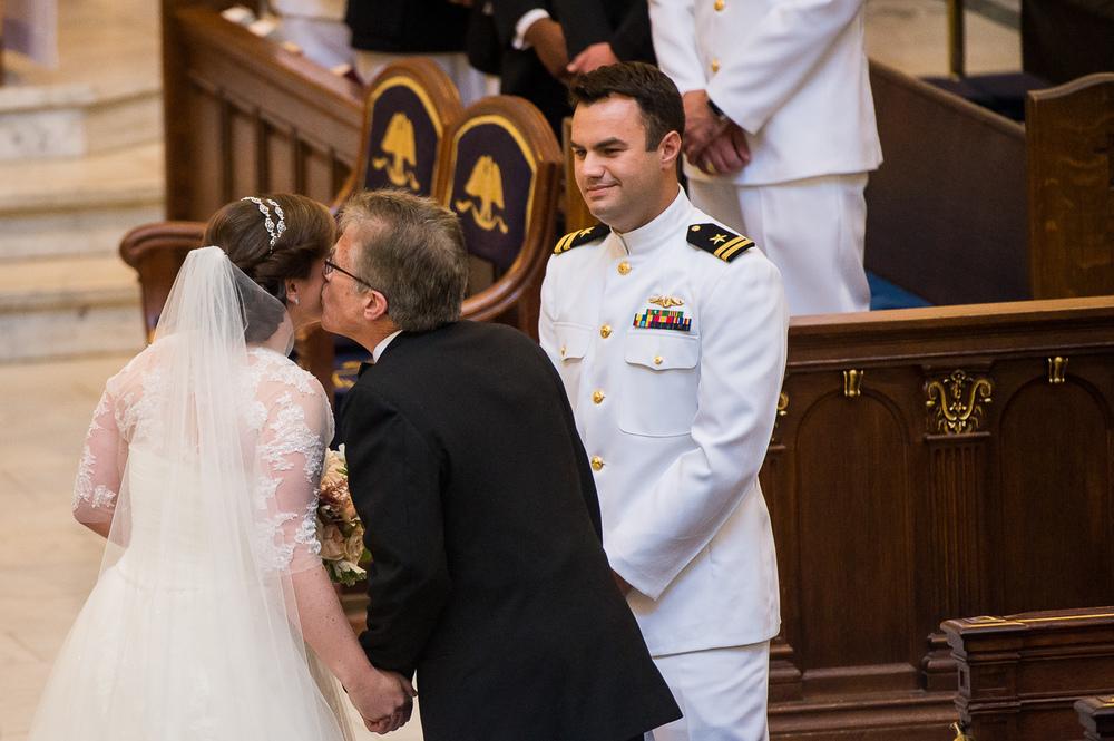 Naval-Academy-Annapolis-Wedding-0019.JPG