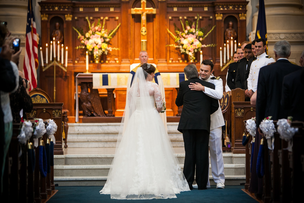 Naval-Academy-Annapolis-Wedding-0020.JPG