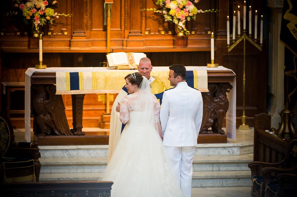 Naval-Academy-Annapolis-Wedding-0021.JPG