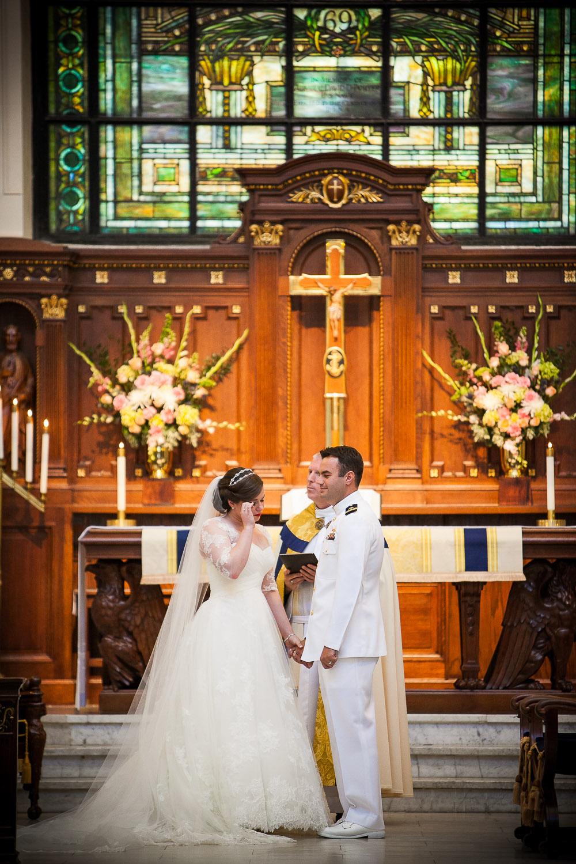 Naval-Academy-Annapolis-Wedding-0023.JPG