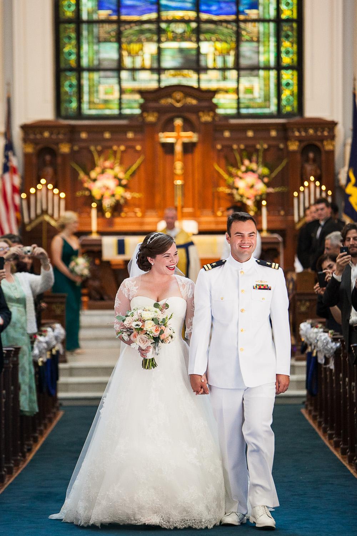 Naval-Academy-Annapolis-Wedding-0025.JPG