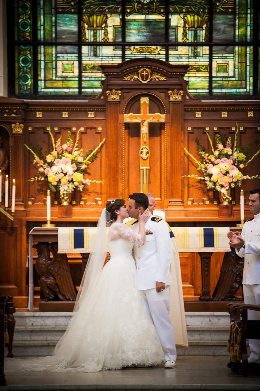 Naval-Academy-Annapolis-Wedding-0024.JPG