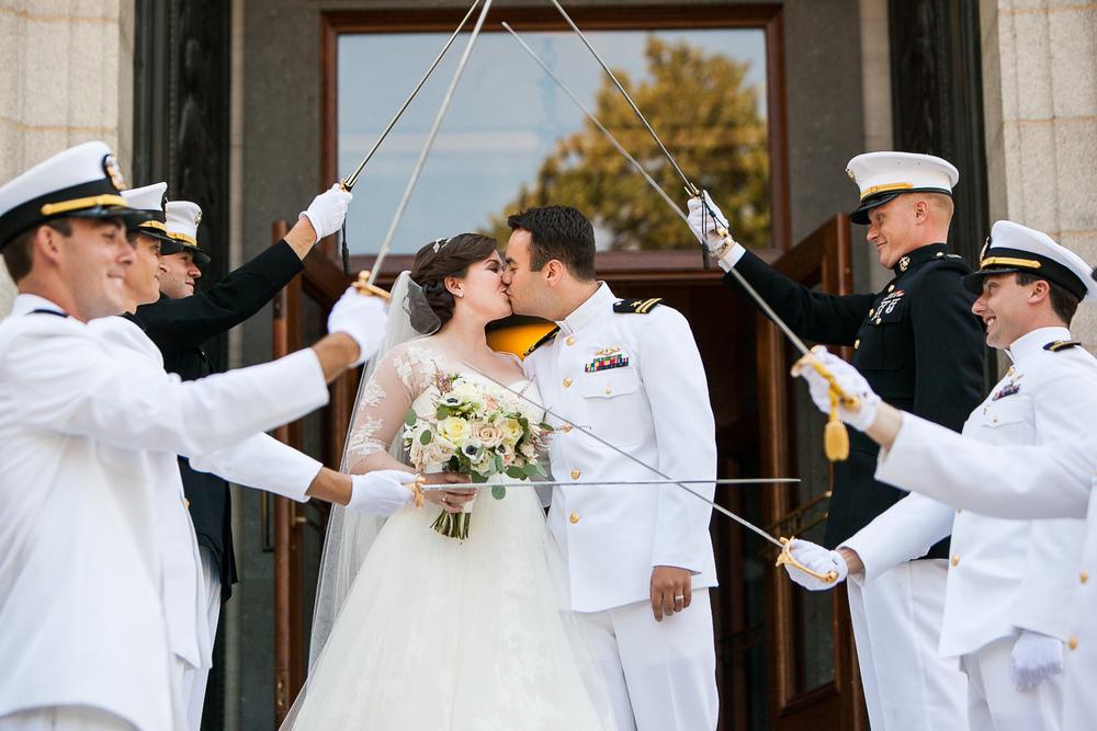 Naval-Academy-Annapolis-Wedding-0026.JPG