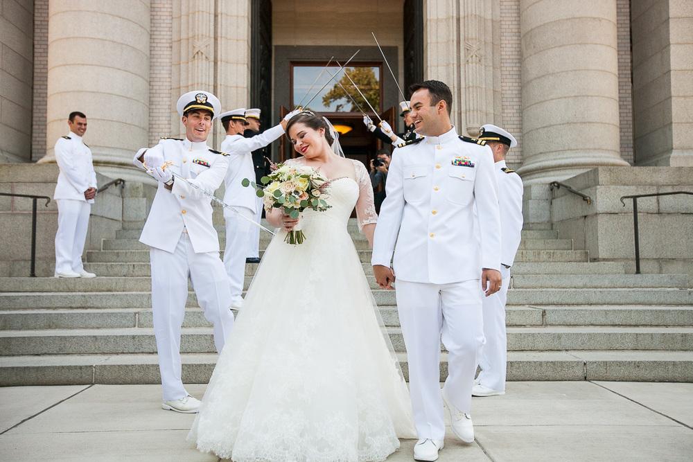 Naval-Academy-Annapolis-Wedding-0027.JPG