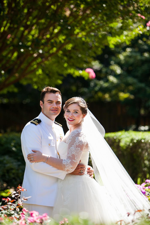 Naval-Academy-Annapolis-Wedding-0029.JPG