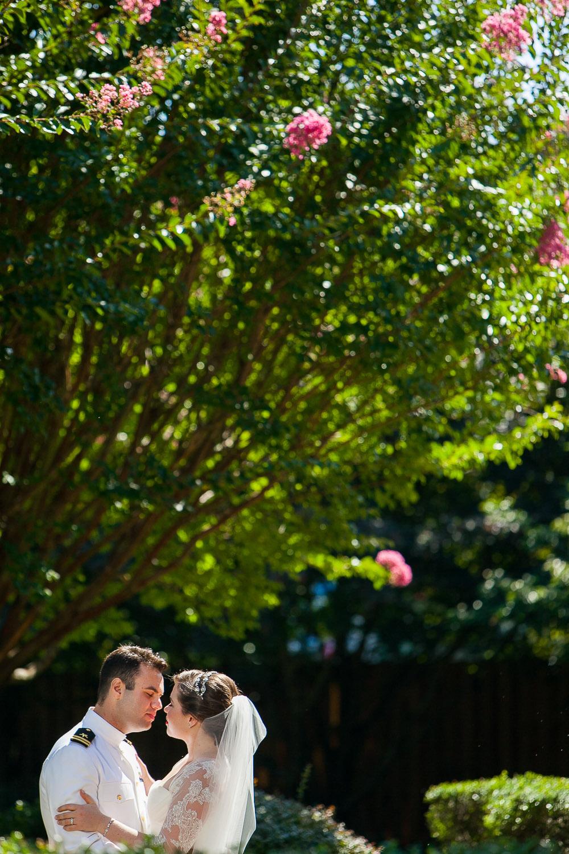 Naval-Academy-Annapolis-Wedding-0030.JPG