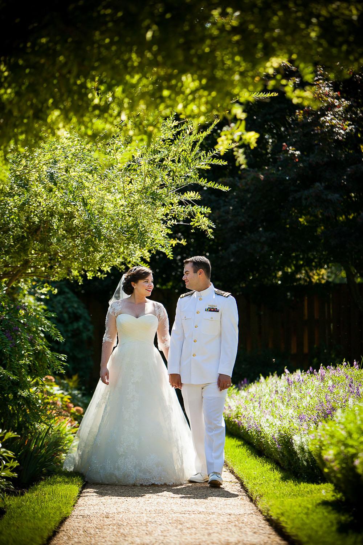 Naval-Academy-Annapolis-Wedding-0031.JPG