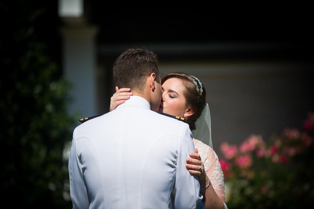 Naval-Academy-Annapolis-Wedding-0032.JPG