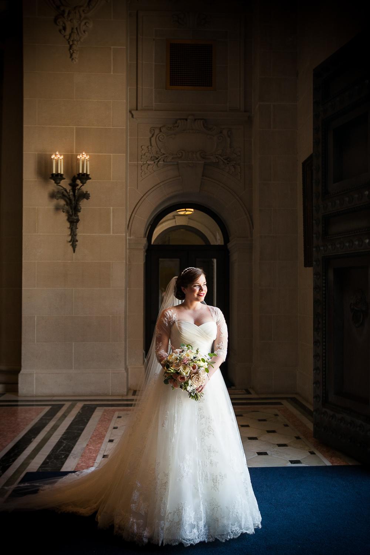 Naval-Academy-Annapolis-Wedding-0033.JPG