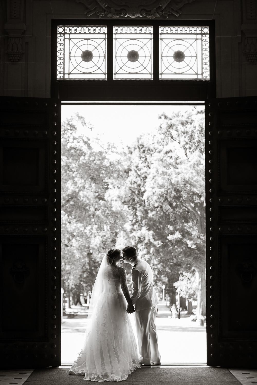 Naval-Academy-Annapolis-Wedding-0034.JPG