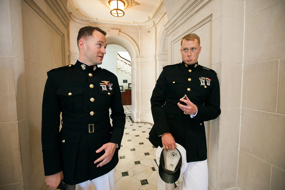 Naval-Academy-Annapolis-Wedding-0035.JPG