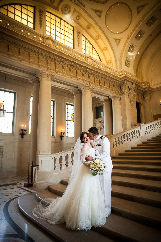 Naval-Academy-Annapolis-Wedding-0036.JPG