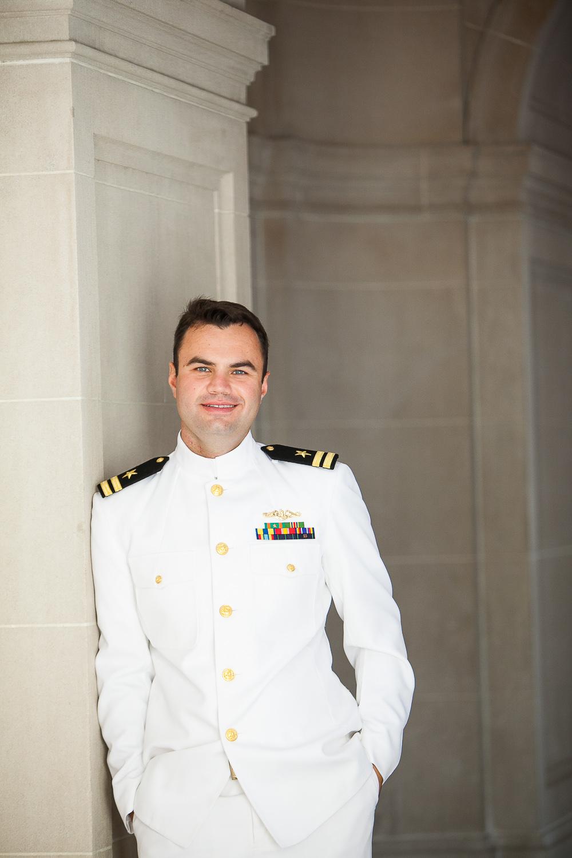 Naval-Academy-Annapolis-Wedding-0038.JPG