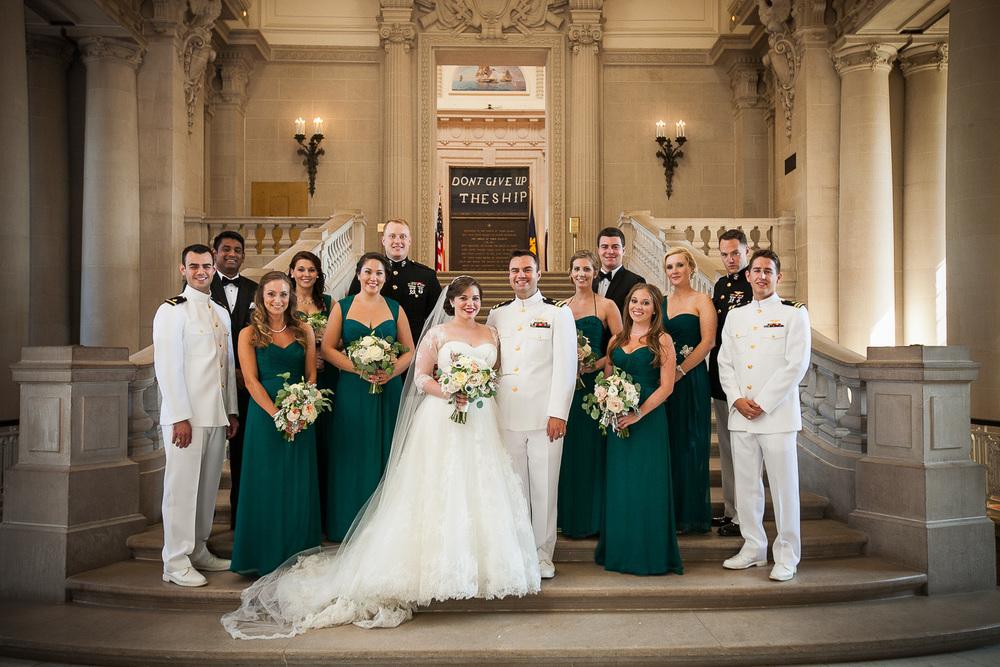 Naval-Academy-Annapolis-Wedding-0037.JPG