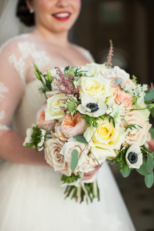 Naval-Academy-Annapolis-Wedding-0039.JPG