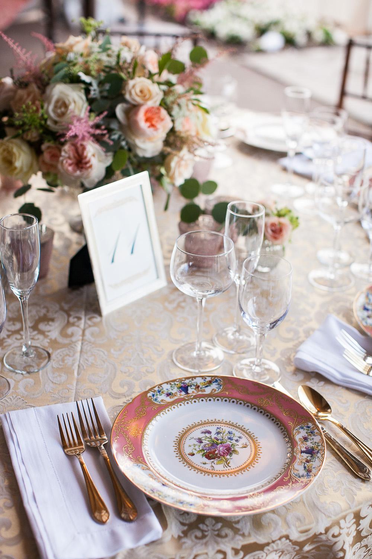 Naval-Academy-Annapolis-Wedding-0043.JPG