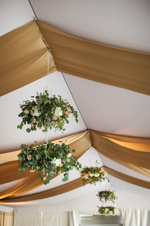 Naval-Academy-Annapolis-Wedding-0048.JPG