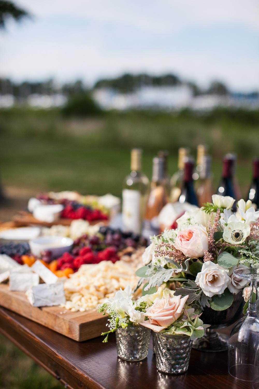 Naval-Academy-Annapolis-Wedding-0049.JPG