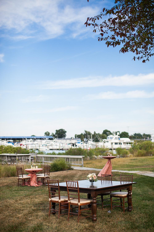 Naval-Academy-Annapolis-Wedding-0052.JPG