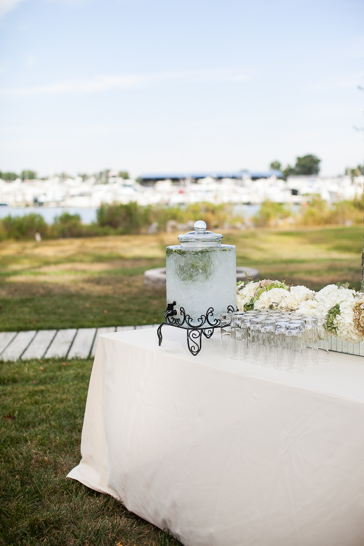 Naval-Academy-Annapolis-Wedding-0054.JPG