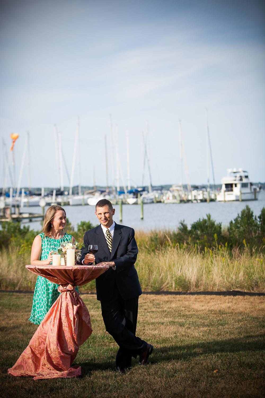 Naval-Academy-Annapolis-Wedding-0055.JPG