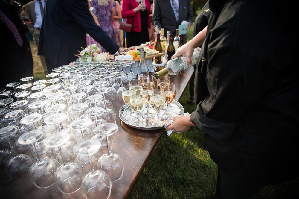 Naval-Academy-Annapolis-Wedding-0057.JPG