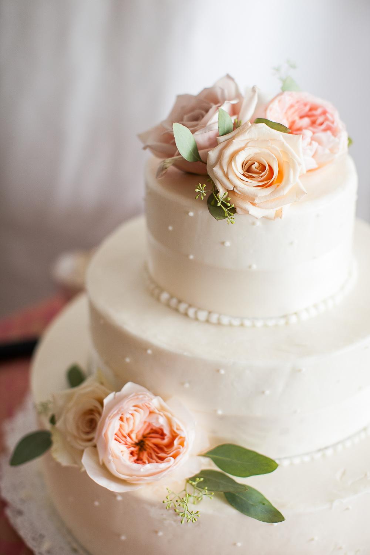 Naval-Academy-Annapolis-Wedding-0058.JPG