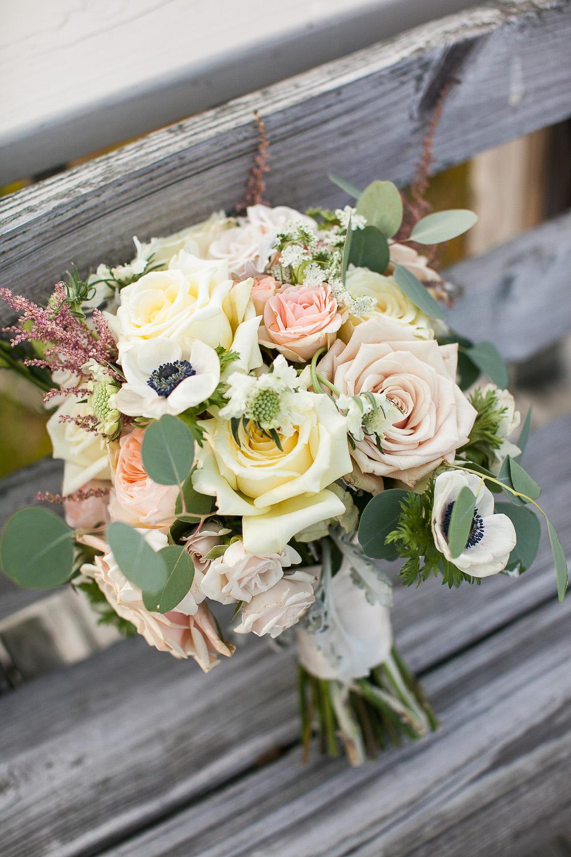 Naval-Academy-Annapolis-Wedding-0059.JPG