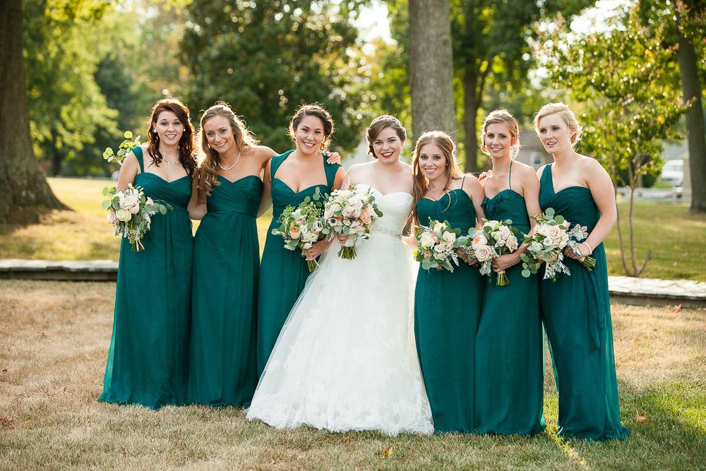 Naval-Academy-Annapolis-Wedding-0060.JPG