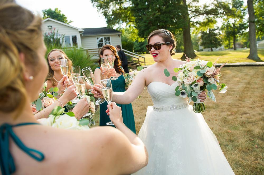 Naval-Academy-Annapolis-Wedding-0061.JPG