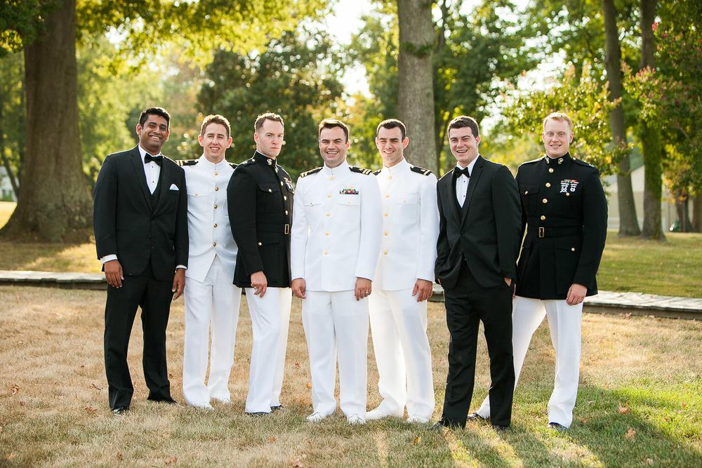 Naval-Academy-Annapolis-Wedding-0062.JPG