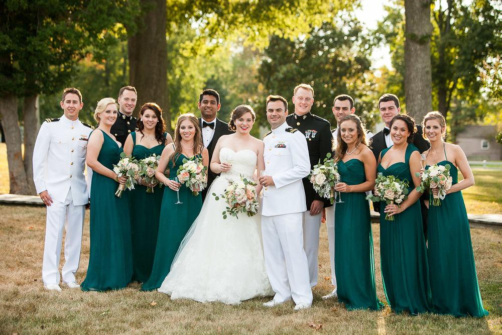 Naval-Academy-Annapolis-Wedding-0064.JPG