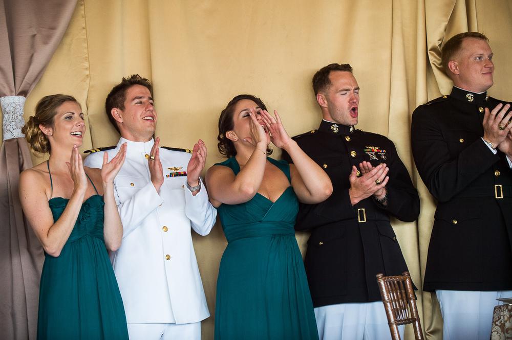 Naval-Academy-Annapolis-Wedding-0066.JPG